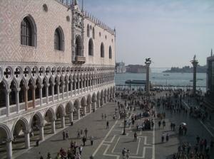 doge's palace, doges palace venice, doge palace, Doges's palace Italy, Venice pictures