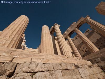 acropolis greece, acropolis pictures, acropolis images