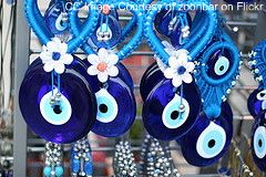 evil eye image, turkish evil eye photo, evil eye amulet