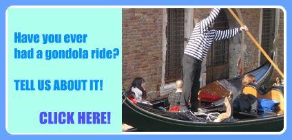 venice gondolier, gondola rides, romantic gondola ride