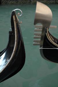 gondola venice pictures, venice gondola photos