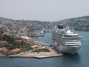 dubrovnik port, dubrovnik gruz, dubrovnik cruise