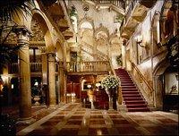 hotel danieli image, venetian hotels images, hotel danieli picture