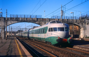 italy train, florence transportation, livorno to florence by train