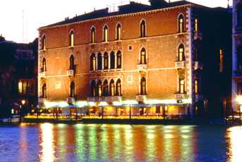 gritti palace image, gritti palace photos, gritti palace pictures