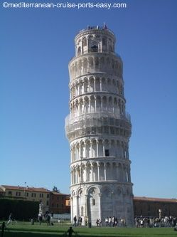 pisa tower photo, the leaning tower of pisa images, the tower of pisa pictures