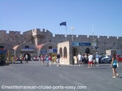 car hire in rhodes greece, cheap car hire in rhodes, car rental in rhodes greece