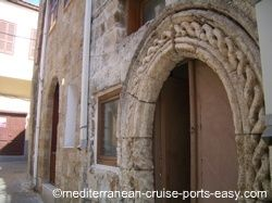 photos from rhodes