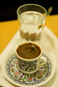 turkish coffee image, turkish coffee photo