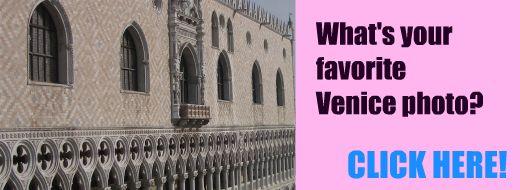 venice images, venice italy photos