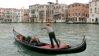venice gondola, venetian gondola, venice transport